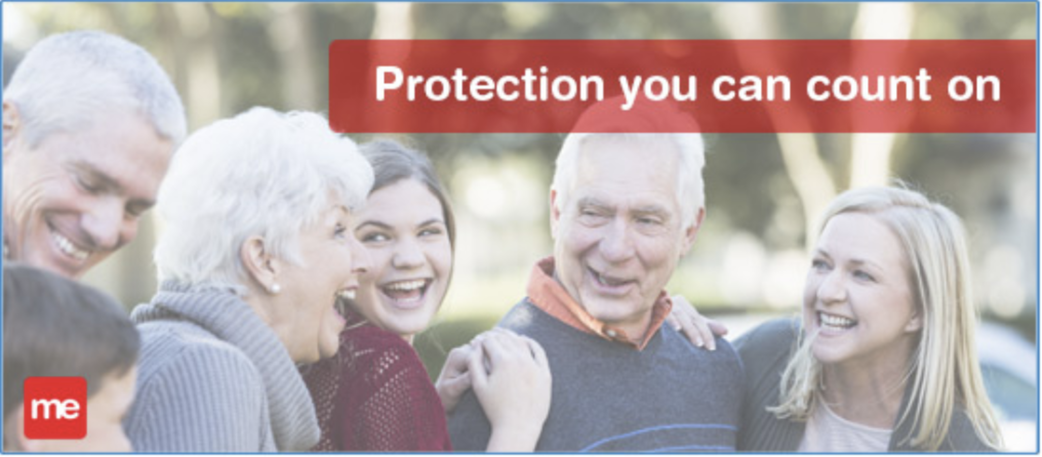 MyEssentials protection you can count on